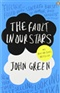 The Fault In Our Stars John Green Book