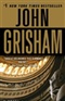 The Summons John Grisham Book