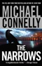 The Narrows Michael Connelly