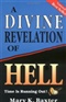 A Divine Revelation of Hell Mary Baxter Book