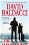 The Innocent David Baldacci Book