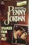 Stranger from the Past Penny Jordan Book