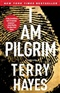 i am pilgrim terry hayes Book