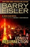 a lonely resurrection barry eisler Book