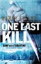 one last kill barry eisler Book