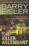 the killer ascendant barry eisler Book