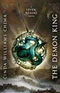 The Demon King Cinda Williams Chima Book