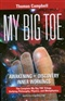 My Big TOE Thomas Campbell Book