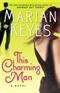 The Charming Man Marian Keyes Book