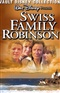 Swiss family robinsons Walt Disney Book