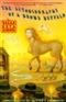 autobiography of a brown buffalo oscar zeta acosta Book