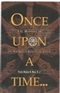 ONCE UPON A TIME FATHER GEORGE A HESS S J Book