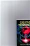 CREATIVE MEDITATION A STEP BY STEP APPROACH Manohar Bhatia Book