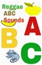ABC sound Penric gamhra and Renee farmer Book