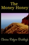 The Money Honey Clarissa Rodgers Briskleigh