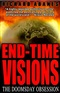 End Time Visions The Doomsday Obsession Richard Abanes Book