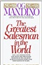 The Greatest Salesman in the World Og Mandino Book