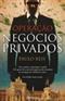 Operao Negcios Privados Paulo Reis Book