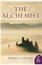 The Alchemist Paulo Coelho Book