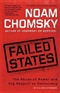 Failed States The Abuse of Power and the Assault on Democracy noam chomsky Book