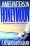 HoneyMoon James Patterson Book