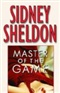 master of the game sidney sheldon Book