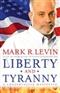 Liberty Tyranny Mark Levin Book