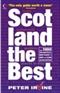 Scotland The Best Peter Irvine