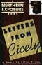 Letters From Cicely Ellis Weiner Book