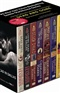 Sookie Stackhouse Series Charlaine Harris Book