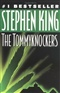 The Tommyknockers Stephen King Book