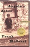 Angelas Ashes Frank McCourt Book