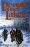 People of the Lakes Katherine ONeal GearW Micheal Gear Book