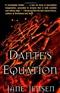 Dantes Equation Jane Jensen Book