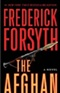 The Afghan Frederick Forsyth Book