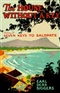 The House Without A Key Earl Derr Biggers Book