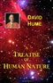 A Treatise of Human Nature David Hume Book