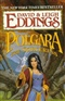 Polgara the Sorceress David Eddings Book