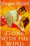 Gone With The Wind Margaret Mitchell Book