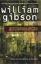 Neuromancer William Gibson Book