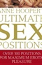 Ultimate sex positions Anne Hooper