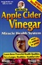Braggs Apple Cidar Vinegar Patricia Bragg Book