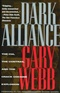 Dark Alliances Gary Webb Book