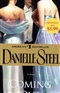 Coming Out Danielle Steel Book