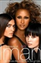 The Beauty of Color The Ultimate Beauty Guide for Skin of Color Iman Book