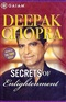 Secrets of Enlightenment Deepak Chopra Book