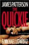 The Quickie James Patterson