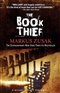 The Book Theif Markus Zusak Book