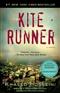 The kite runner Khaled Hosseini Book