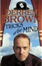 Tricks of the mind Derren Brown Book